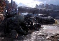 Dying Light 2: Autoren von Witcher 3 & Charakter Designer von KOTOR, Fallout 2 & New Vegas arbeiten an Story