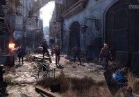 Dying Light 2: Entscheidungen beeinflussen Spielende; Welt ist 4x Größer als in Teil 1