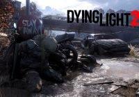 Dying Light 2: Erste Infos zu Story, Fraktionen, XB1X &PS4 Pro Support; Release Date eingegrenzt