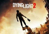 Dying Light 2: Details zu Neuerungen des Bewegungs & Kampfsystems