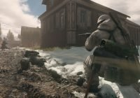Enlisted: Teambasierter MMO Shooter kommt auf Xbox One [Game Preview]
