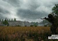 "PUBG: War Mode Event ""One Shot – One Kill"" startet morgen"