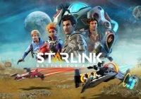 StarLink: Battle for Atlas – Trailer und Infos zum Action Adventure