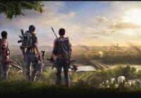 The Division 2: Survival-Modus auch für neuen Teil im Gespräch; Interview zu Post Launch Inhalten