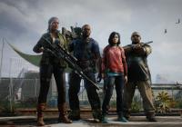 World War Z: Details zu Zombiearten & Verhalten; Weiterer Multiplayer Modus angedeutet