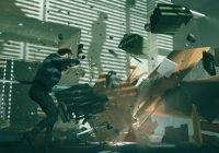 Control: Erstes Gameplay von der E3 2018 zum Action Adventure