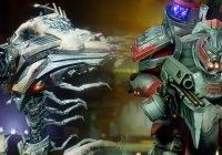 Destiny 2: Infos zu Sammlungen-System, Prestige-Schwierigkeit für Raid-Trakte, Update 1.2.3 Vorschau
