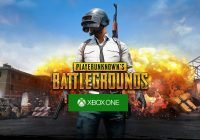 PUBG Xbox: Entwickler über EU FPP Matchmaking Probleme & Lösungen