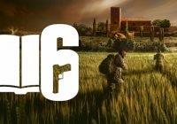 R6S: Update 2.1 ab heute für PC; Nächste Woche für XB1 & PS4; Patch Notes deutsch