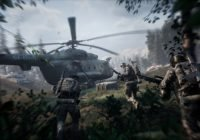 World War 3: Neue Screenshots; Shooter kann auf Gamescom 2018 angespielt werden
