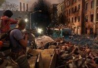 World War Z: Gameplay Demo; Details zu Waffen, Fortschrittssystem & mehr