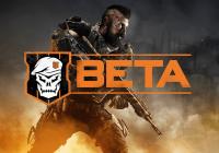 Black Ops 4: Details & Termine zur Multiplayer Beta & Blackout Beta