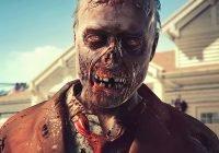 Dead Island 2: Neues Lebenszeichen; Nachfolger noch in Entwicklung, Weitere Infos folgen