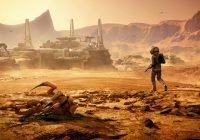 Far Cry 5: Lost on Mars DLC ab sofort erhältlich; Launch Trailer & Infos
