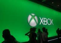 Xbox auf der gamescom 2018; Übersicht alle Shows, Spiele & mehr