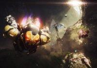 Anthem: Zwei Spielbare Demo-Versionen angekündigt; ViP spielen zuerst