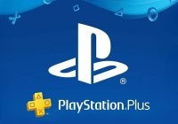 Deal: PS PLus – 12 Monate für 47.99€