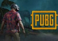 PUBG: Exklusiv Waffe & Fahrzeug für Sanhok vorgestellt; Deadmau5-Set ab heute verfügbar