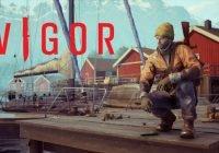VIGOR: Beta ab sofort auch ohne Code für Insider spielbar