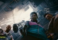 Cyberpunk 2077: Weitere Details zum Questsystem, Entscheidungsfreiheit & Cyberpsychose