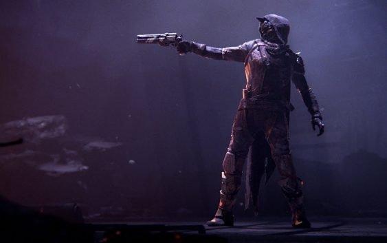 Destiny 2 Mehr Zur Mod änderung Gameplay änderungen Patch Notes