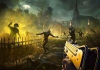 Far Cry 5: Dead Living Zombies DLC ab 28. August erhältlich; Trailer & Infos