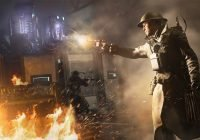 CoD WW2: Shadow War DLC erscheint auf Xbox One & PC am 27. September