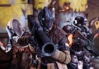 Destiny 2: Änderung des Social-Systems, Clan-Features in Forsaken, Neuer  Schmelztiegel Modus,Gambit, Ruchlosigkeits-Ränge, Prämien für ruhmreiche Schlachten & mehr