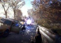 Generation Zero: Gameplay Trailer zum Koop-Shooter der Just Cause Entwickler