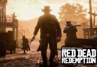 RDR 2: Multiplayer erscheint nach dem Launch; Beta Test angekündigt
