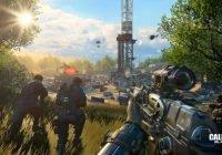 Black Ops 4: Update für Blackout Map am 11. Dezember; Erster Teaser; Infos zu Zombie Mode Update