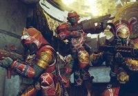 """Destiny 2: Details zu neuem Schmelztiegel-Modus """"Durchbruch"""" & Übersicht zu neuen Karten; Gambit Trail verfügbar"""