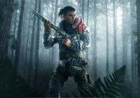 Rainbow Six Siege: Y3S3.1 Update verfügbar (Patch Notes deutsch)