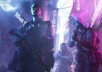 Battlefield V: Firestorm Battle Royale Modus in allen Editionen verfügbar; Statement von DICE