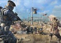 Black Ops 4: Blackout Beta Download auf Xbox One kurz vor Start; Neues 1.6GB Update verfügbar