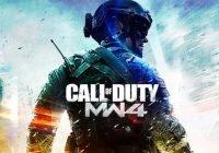 Call of Duty 2019: Modern Warfare 4 ebenfalls mit Battle Royale Modus? [Gerücht]