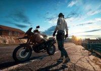 PUBG Xbox: Updates für EU FPP Mode, Quality of Life Fixes, Warmode im Team spielen & mehr
