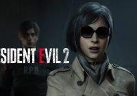Resident Evil 2 Remake: Neuer Trailer von der TGS 2018