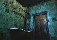 Silver Chains: Neuer Trailer zum First Person Psycho Survival Horrorspiel