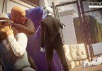 Hitman 2: Ghost Mode – Trailer & Infos zum kompetitiven Mehrspieler Modus