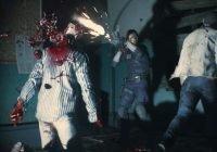 Resident Evil 2 Remake: Capcom zeigt neue Location & weitere Gameplay Trailer