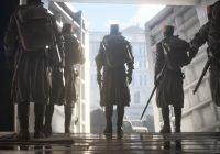 Battlefield V: Trailer stellt die Xbox One X Enhanced Version des Shooters vor
