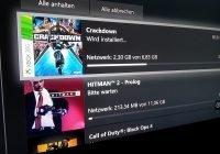 Crackdown: Download jetzt auch über den deutschen Store möglich