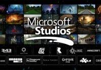 Microsoft übernimmt die Entwicklerstudios Obsidian & inXile