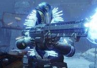 Destiny 2: Infos zu Änderungen an Gambit mit dem kommenden Update