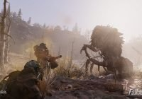 Fallout 76: Patch-Notes deutsch: – Xbox: 1.0.1.8 – PS4: 1.0.1.9 – PC: 1.0.1.14