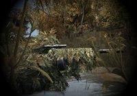 DayZ PC 1.0 Final erscheint am 13. Dezember auf dem PC; Launch Trailer
