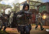"""Black Ops 4: Double XP Wochenende & neuer Blackout Modus """"Close Quarter Frenzy"""""""