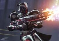 Destiny 2: Anpassungen der Powermunition-Spawns im Schmelztiegel, PvE & PvP Sandbox & mehr