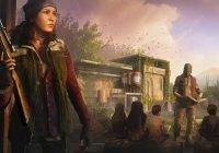 Far Cry: New Dawn – 6 Minuten Gameplay zum postapokalyptischen Sequel des 5. Teils